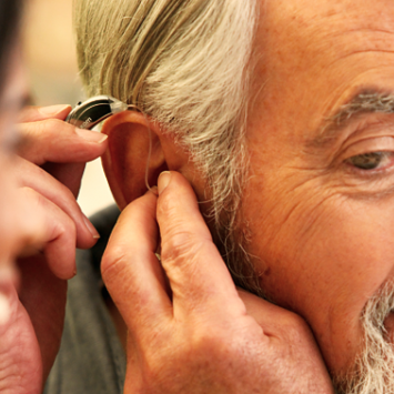 getstarted-earmodel